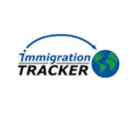 Immigration Tracker